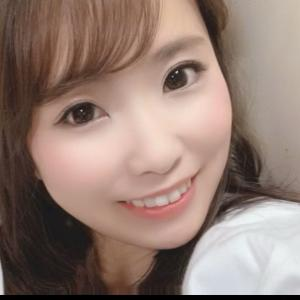 ゆうみちゃんのプロフィール画像