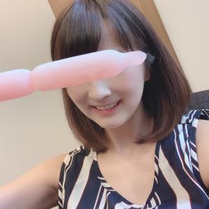 るみちゃんのギャラリー画像