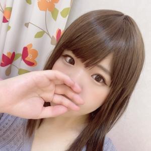 みみちゃんのプロフィール画像