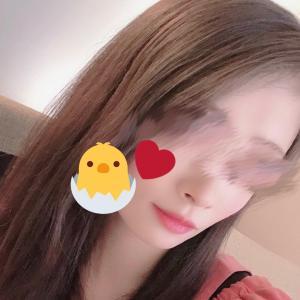 ありすんちゃんのプロフィール画像
