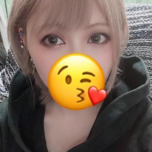 りおちゃんのプロフィール画像