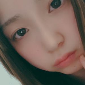 ☆ちゃんのプロフィール画像