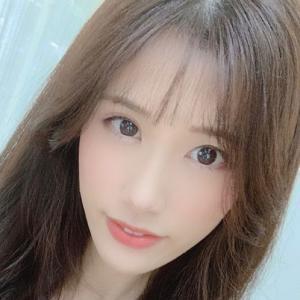 マコちゃんのプロフィール画像