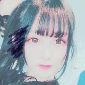 りんちゃんのプロフィール画像