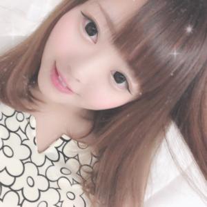 sakiちゃんのプロフィール画像