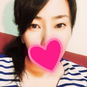 美奈ミナちゃんのプロフィール画像