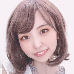 ゆま@顔有動画ちゃんのギャラリー画像