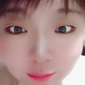 ゆゆちゃんのプロフィール画像