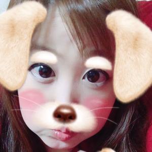 玲香ちゃんのプロフィール画像