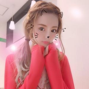 mi___aちゃんのプロフィール画像