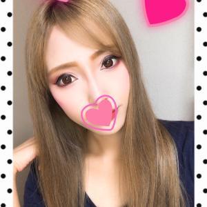 莉愛ちゃんのプロフィール画像