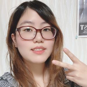 香奈ちゃんのプロフィール画像