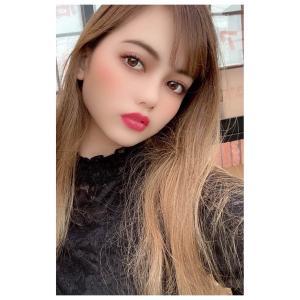 愛海ちゃんのプロフィール画像