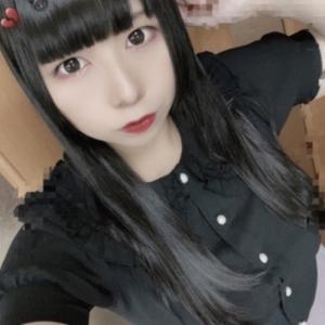 ちーちゃんちゃんのプロフィール画像