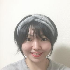 ぱるるちゃんのプロフィール画像