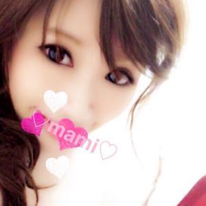 まみちゃんのプロフィール画像