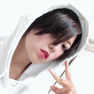 kyoちゃんのギャラリー画像