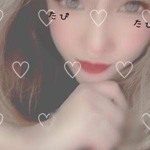 蘭ちゃんのプロフィール画像