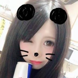 まおちゃんのプロフィール画像