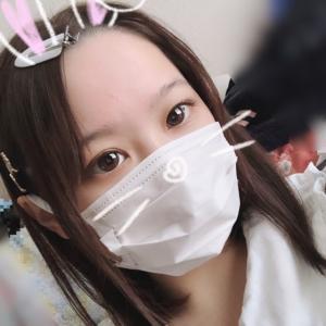 うさちゃんのプロフィール画像