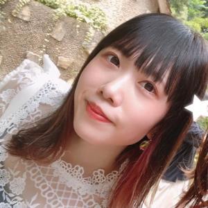 たまちゃんのプロフィール画像