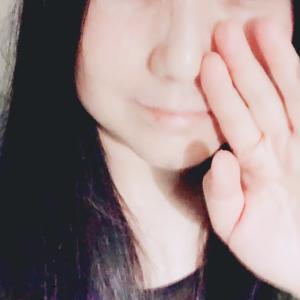 いちごちゃんのプロフィール画像