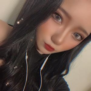 ちーちゃんのプロフィール画像