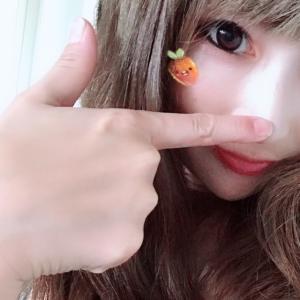 とわちゃんのプロフィール画像