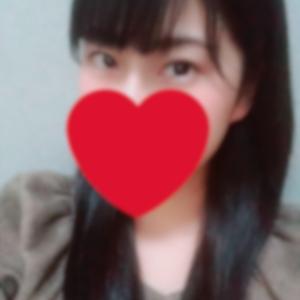 ひろみちゃんのプロフィール画像