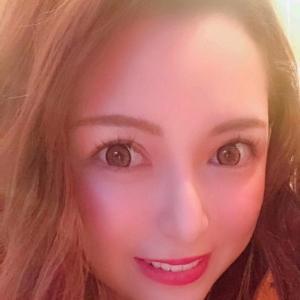 Marieちゃんのプロフィール画像