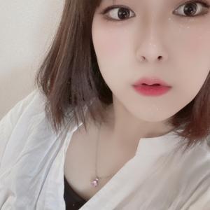 マナちゃんのプロフィール画像