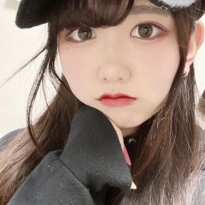 かれんちゃんのプロフィール画像