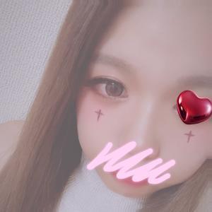 みーちゃんちゃんのプロフィール画像
