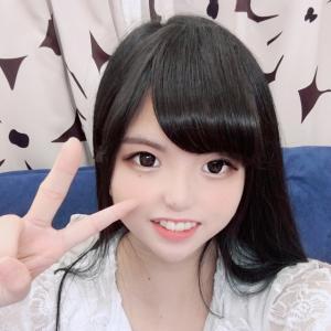 ちぃたんにゃちゃんのプロフィール画像