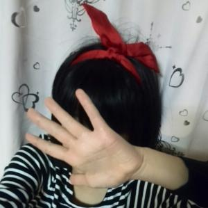 ゆうかちゃんのプロフィール画像
