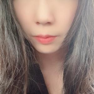 ぱせりちゃんのプロフィール画像