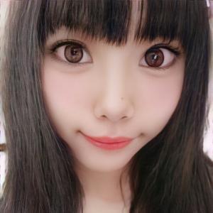 まりか*ちゃんのプロフィール画像