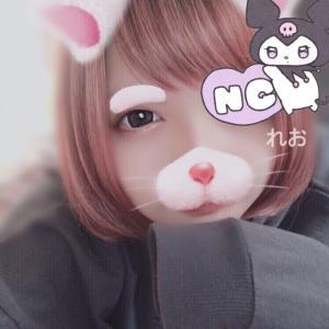 れおちゃんのプロフィール画像