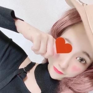桜木花道ちゃんのプロフィール画像