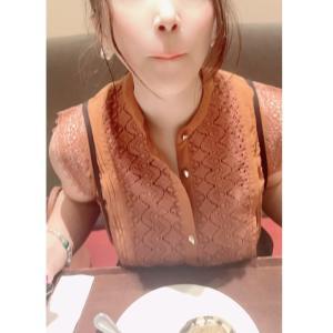 さなちちゃんのプロフィール画像