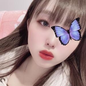 あいちゃんのプロフィール画像