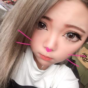 なっちゃんちゃんのプロフィール画像