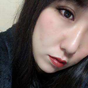 ゆみちゃんのギャラリー画像