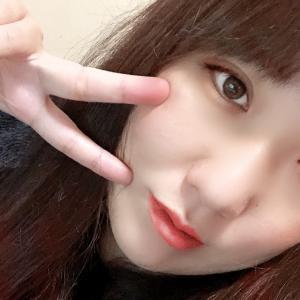 ゆみちゃんのプロフィール画像