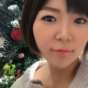 あすかちゃんのプロフィール画像