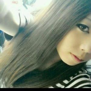 みかんちゃんのプロフィール画像