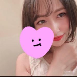 りんりんちゃんのプロフィール画像