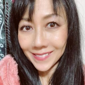 アンナちゃんのプロフィール画像