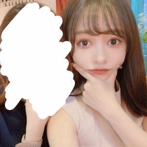 ゆりなちゃんのプロフィール画像