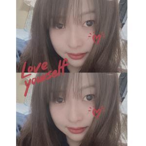 もえみちゃんのプロフィール画像